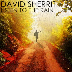 David Sherrit