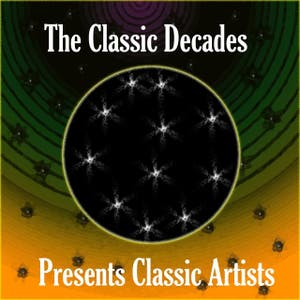 The Classic Decades Presents - Art Tatum