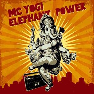 MC Yogi
