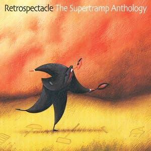 Retrospectacle - The Supertramp Anthology