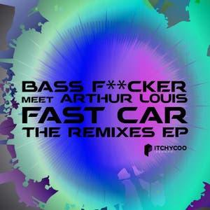 Bass Fucker !!