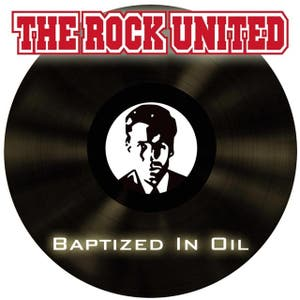 The Rock United