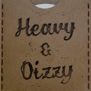 Heavy & Dizzy