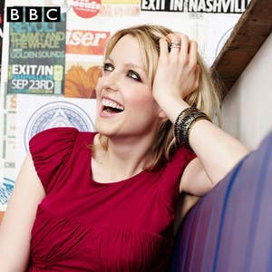 Lauren Laverne: People's Playlist (BBC 6 Music)
