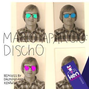 Discho