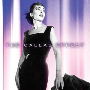 The Callas Effect