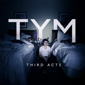 Third Acts