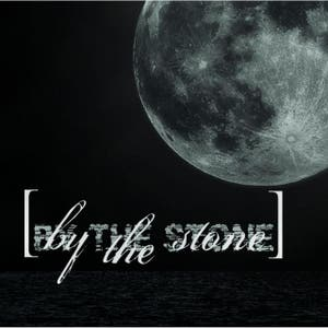 By the Stone