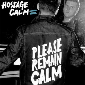 Hostage Calm