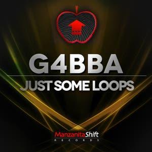 G4BBA