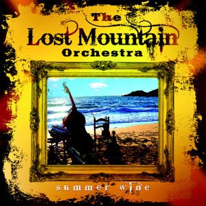The Lost Mountain Orchestra