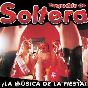 Despedia de Soltera. La Música de la Fiesta