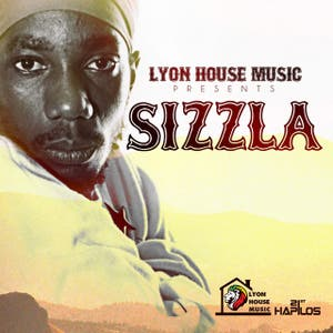 Lyon House Music Presents