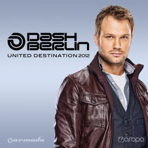 United Destination 2012 (Mixed Version)