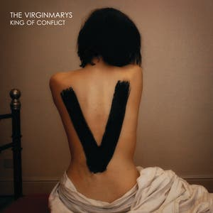 The Virginmarys - King of Conflict + Behind The Songs