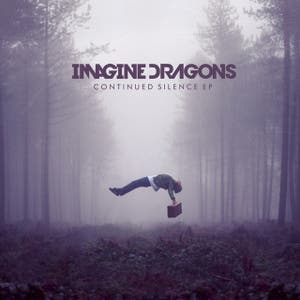 06 Imagine Dragons   My Fault
