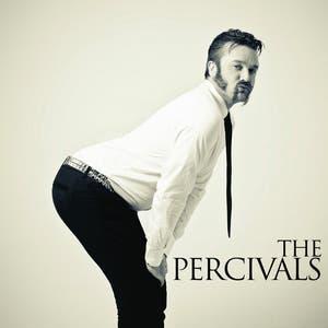 Percivals