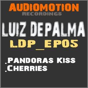 Ldp_ep05