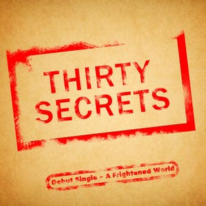 Thirty Secrets