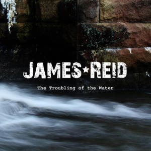 The Troubling of the Water EP