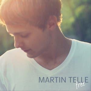 Martin Telle