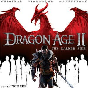 Dragon Age 2: The Darker Side