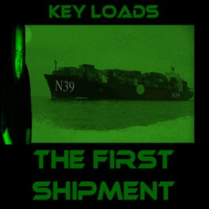 Key Loads