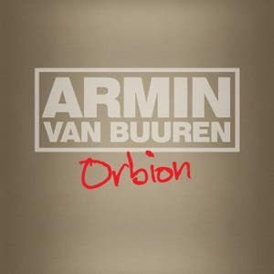 Orbion