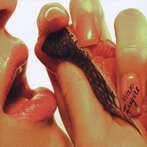 Wax Fingers
