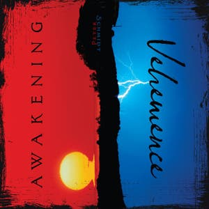 Awakening Vehemence