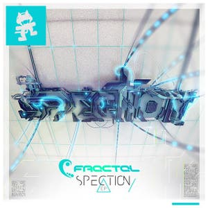 Spection EP