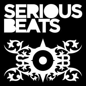 Serious Beats Radio: The Best Of Dance