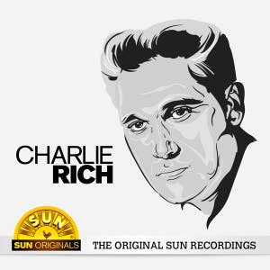 The Original Sun Recordings