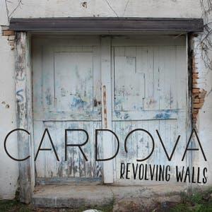 Revolving Walls