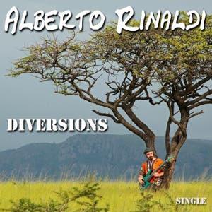 Diversions - Single
