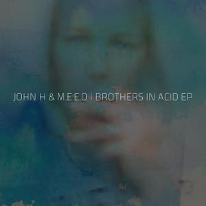 Brothers In Acid EP
