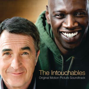 The Intouchables (Motion Picture Soundtrack)