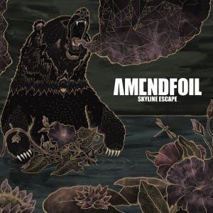 Amendfoil