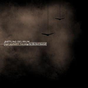 Battling Delirium
