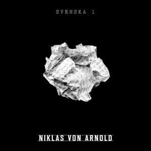 Niklas von Arnold