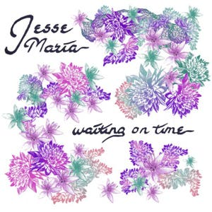 Jesse Maria