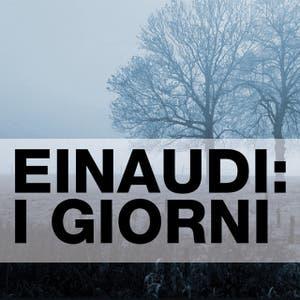 Einaudi: I Giorni