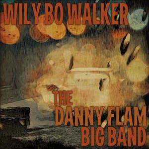 Wily Bo Walker