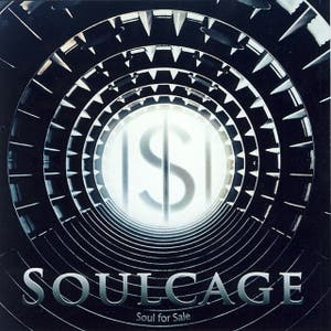 Soulcage