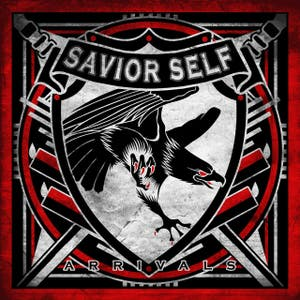 Savior Self
