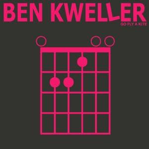 Ben Kweller – Go Fly A Kite