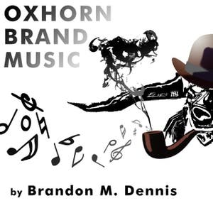 Brandon M. Dennis