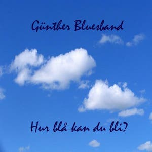 Günther Bluesband