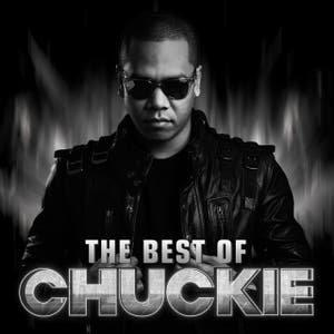 Best of Chuckie