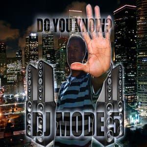 DJ Mode 5